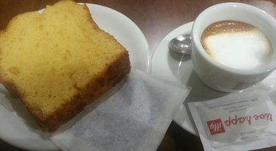 Photo of Bakery Il Gianfornaio at Viale Dei Parioli 95e, Roma 00197, Italy