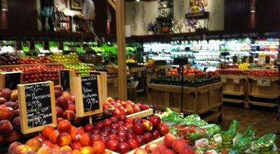 Photo of Market The Fresh Market at 52 Marion Ave, Saratoga Springs, NY 12866, United States