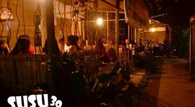 Photo of Food Truck Susu Segar 39 at Jl. Kemiri I No. 39, salatiga 50711, Indonesia