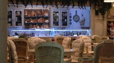 Photo of Bakery Хлебная лавка at Ул. Красноармейская, 105, Ростов-на-Дону 344006, Russia
