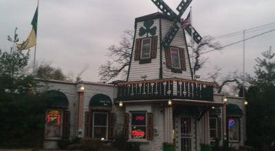 Photo of Pub Irish Mill at 26592 N Il Route 83, Mundelein, IL 60060, United States
