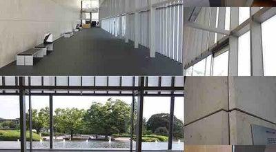 Photo of History Museum 京都国立博物館 平成知新館 at 東山区茶屋町527, 京都市 605-0931, Japan