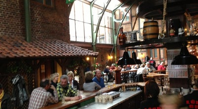 Photo of Brewery Brauhaus Lüdde at Blasiistrasse 14, Quedlinburg 06484, Germany