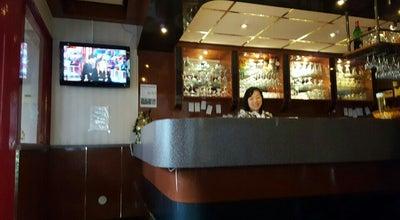 Photo of Chinese Restaurant Chinees Restaurant Shanghai at Drossaard 2, Uden, Netherlands