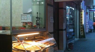 Photo of Bakery Başak Unlu Mamüller at Hasanefendi Mah, aydin 09100, Turkey