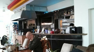 Photo of Vietnamese Restaurant Pho & Saigon Market at Rennweg 5, Wien 1030, Austria