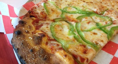 Photo of Pizza Place Genova Pizzeria at 42911 Ford Rd, Canton, MI 48187, United States