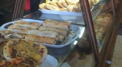 Photo of Bakery Hotloaf at Opp Old Taxi Park, Kampala, Uganda