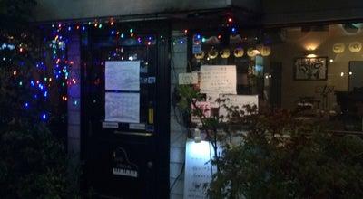 Photo of Jazz Club JAZZぴあにしも at 川崎区砂子2-10-1, 川崎市 210-0006, Japan