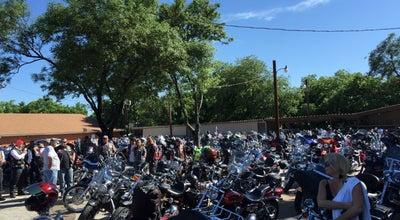 Photo of Church Holy Family Church at Hidalgo Ave, New Braunfels, TX 78130, United States