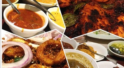 Photo of Food M Grill at 3rd, Calicut 673004, India