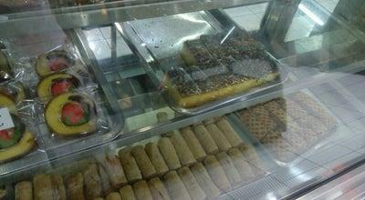 "Photo of Bakery Toko Roti ""GO"" at Jalan Jenderal Sudirman 724, Purwokerto Timur, Indonesia"
