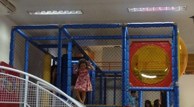 Photo of Toy / Game Store MegaToys Play Kids at R. 14 De Julho, 2687, Campo Grande 79002-331, Brazil