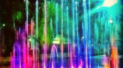 Photo of Park Perdana Park at Tanjung Aru, Kota Kinabalu 88100, Malaysia