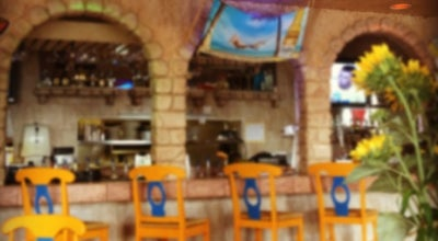 Photo of Mexican Restaurant Tapatio's at 6645 S Florida Ave, Lakeland, FL 33813, United States