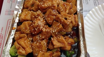 Photo of Chinese Restaurant Dragon Wok at 2898 Westinghouse Rd, Horseheads, NY 14845, United States