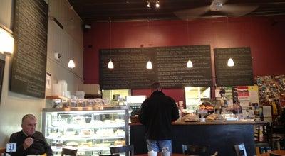 Photo of Cafe Frasers Cafe & Espresso at 434 Mount Eden Rd., Mt Eden 1024, New Zealand