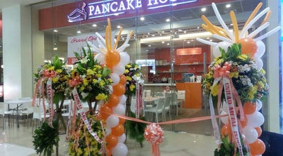 Photo of Breakfast Spot Pancake House at Robinsons Place Malolos, Malolos City 3000, Philippines
