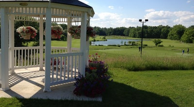 Photo of Golf Course Royal Ontario Golf Club at 6378 Trafalgar Road, Milton (Hornby), ON L0P 1E0, Canada