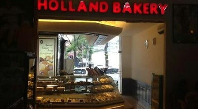 Photo of Bakery Holland Bakery at Ruko Permata Perintis No.24, Makassar, Indonesia