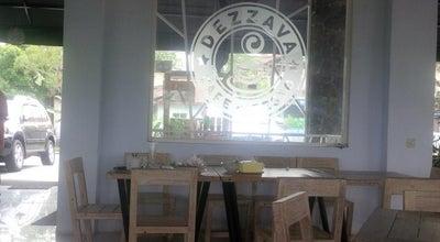 Photo of Asian Restaurant dezzava cafe & resto at Jl Soekarno No 1 Beji, Batu, Indonesia