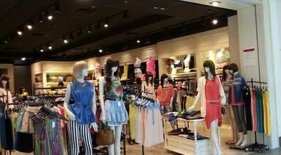 Photo of Boutique Mirrorcle at Tropicana City Mall, Petaling Jaya 47400, Malaysia