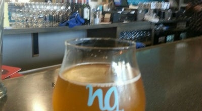 Photo of Brewery Nine Giant Brewing at 6095 Montgomery Rd, Cincinnati, OH 45213, United States