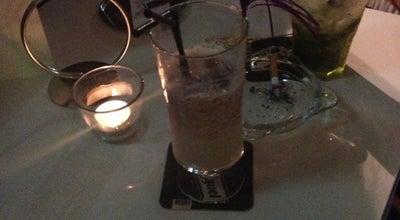 Photo of Cocktail Bar The Spy Bar at Fuengirola, Spain