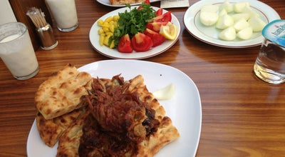 Photo of Steakhouse Tuba Fırın Kebap at Konya, Turkey