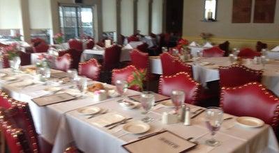 Photo of Italian Restaurant Sibio's Restaurant at 1240 Quincy Ave, Scranton, PA 18510, United States