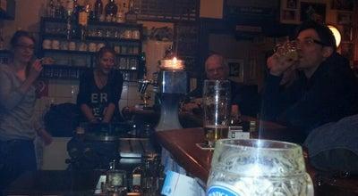 Photo of Pub Das LANGE Pub und Beisl at Lange Gasse 29, Vienna 1080, Austria