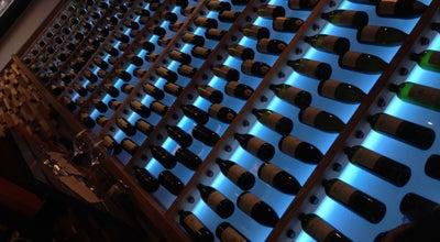 Photo of Winery Côté Vin at 33-35 Rue Boulbonne, Toulouse 31000, France