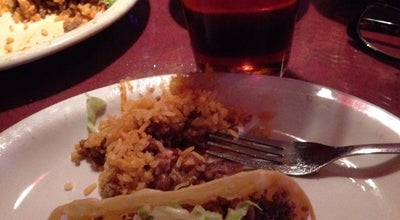 Photo of Mexican Restaurant Lenore's La Casita at 1601 W Crawford St, Salina, KS 67401, United States