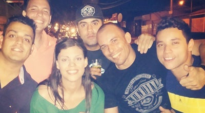 Photo of Bar Bar do Peixe at Brazil
