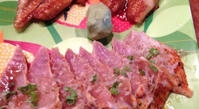 Photo of Sushi Restaurant Da Tuna Shack at 1140 Main St, Ramona, CA 92065, United States
