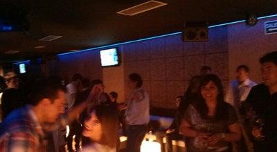 Photo of Cocktail Bar Twenty at Ctra. Laureà Miró, 114, Sant Feliu de Llobregat 08980, Spain