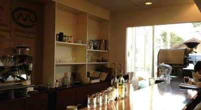 Photo of Coffee Shop 栗栗珈琲 at あけぼの西町8-6, 益田市 698-0025, Japan