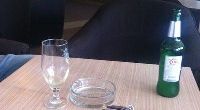 Photo of Bar Players at Str. Suceava Nr . 2, Romania