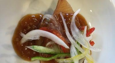 Photo of Chinese Restaurant 中華菜香房・延 at 吉田250-1, 岩出市 649-6246, Japan
