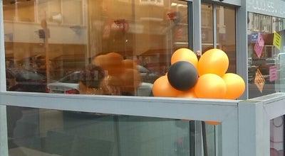 Photo of Bakery Bakkerij Paul Joos at Boomstraat 15, Bornem 2880, Belgium