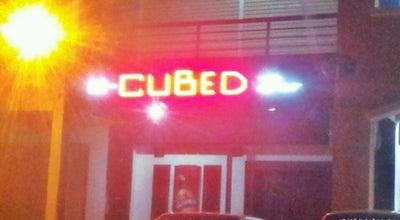 Photo of Concert Hall m-CUBED Bar® at Jalan Pitas Penampang, Kota Kinabalu 89500, Malaysia