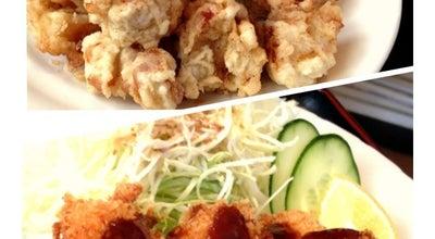Photo of Japanese Restaurant 美味なかよし at 東春日町10-1, 大分市 870-0037, Japan