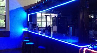 Photo of Bar Bar Paraiso at Av De La Compañía S/n Metepec Atlixco Puebla Cp:74360, Puebla 74360, Mexico