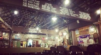 Photo of Malaysian Restaurant Juara Char Koay Teow at Kuantan 25200, Malaysia