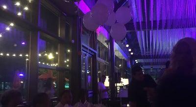 Photo of Spanish Restaurant Sofrito at 679 Riverside Dr, New York, NY 10031, United States