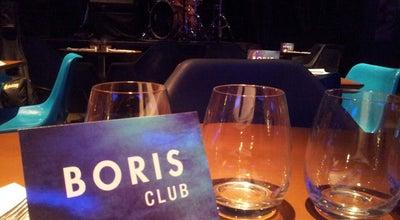 Photo of Jazz Club Boris Club de Jazz at Gorriti 5568, Ciudad de Buenos Aires, Argentina