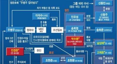 Photo of Cafe NEAT-O at 동작구 상도2동 360-25 1f, 서울, South Korea