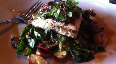 Photo of American Restaurant Salt Creek Grille at 32802 Pacific Coast Hwy, Dana Point, CA 92629, United States
