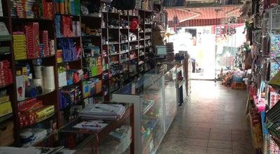 Photo of Bookstore Fatih Kırtasiye at Merkez, Hatay Dörtyol, Turkey