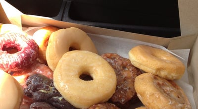 Photo of Donut Shop Tastee  Donuts at 4950 S Washington Ave, Titusville, FL 32780, United States
